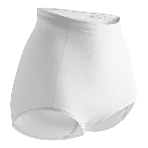 Abena-Abri-Fix-Cotton-fixatieondergoed-product