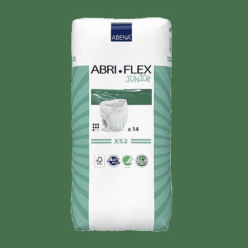 Abena-Abri-Flex-Junior-XS2-absorberend-broekje-verpakking