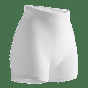 Abena-Abri-fix-soft-cotton-met-pijpjes-product