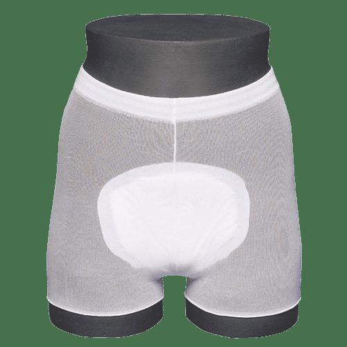 Abena-abri-fix-pants-fixatieondergoed-product