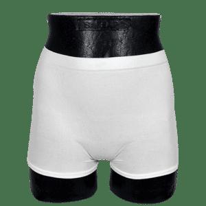 Abena-abri-fix-pants-super-fixatieondergoed-product