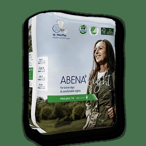 Abena-light-miniplus-1a