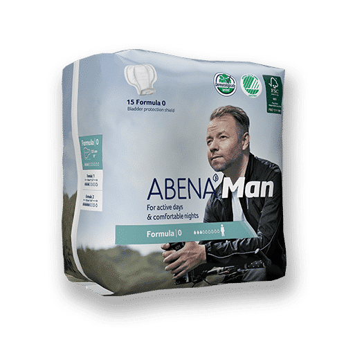 Abena-man-formula-0-1-1