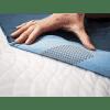 Abri-Soft-stoelbeschermer-anti-slip