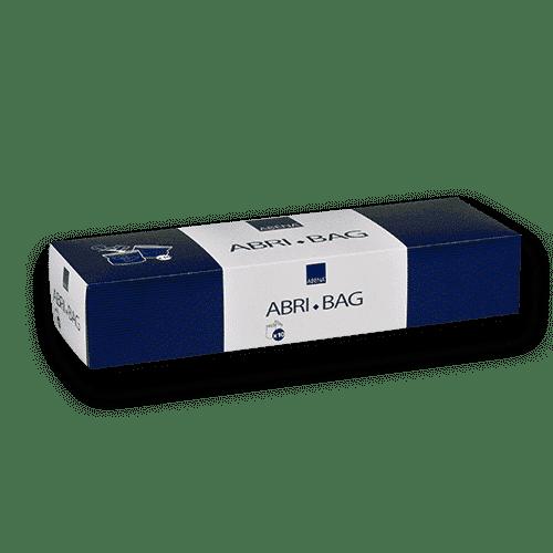 Abri-bag-1