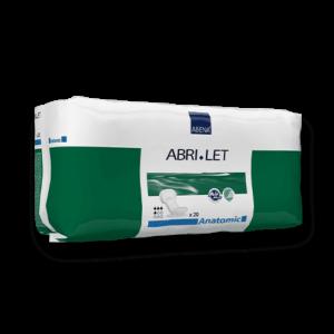 Abri-let-anatomic-1-1