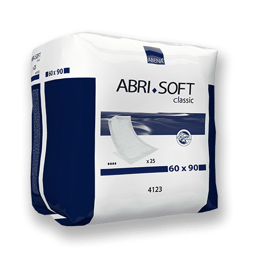 Abri-soft-classic-60-90