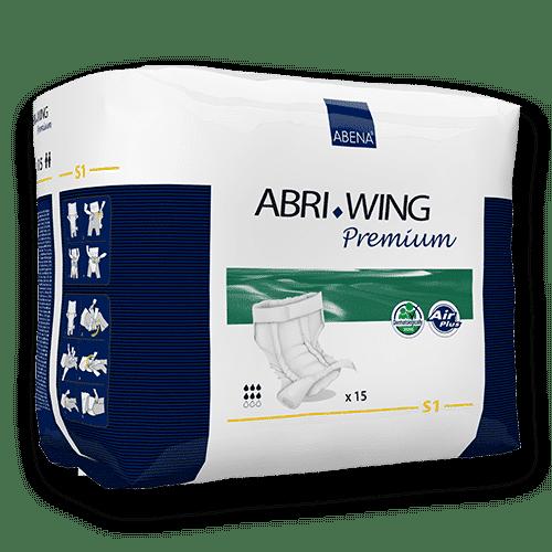Abri-wing-premium-s1_1-1