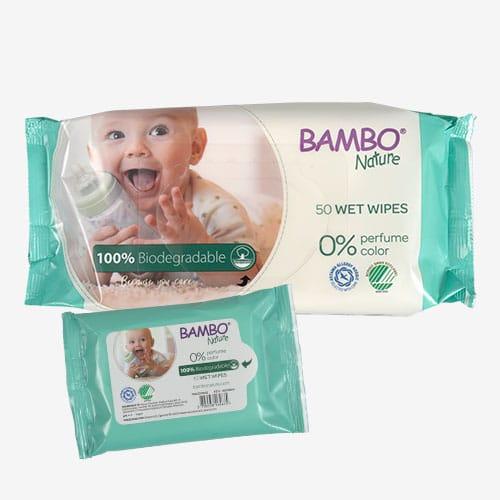 Bambo-Nature-bio-billendoekjes