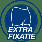 Abena Abri-Fix fixatieonderbroek voor inlegverbanden