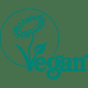 Abena producten I'm Vegan met uitsluitend natuurlijke ingrediënten