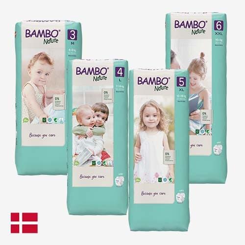 Verpakkingen-babyluiers-voordeelpakken
