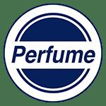 Abena huidverzorgingsproducten geparfumeerd