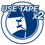 hersluitbare tape incontinentiemateriaal