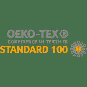 Oeko tex label | Abena