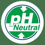 pH huidneutraal product Abena
