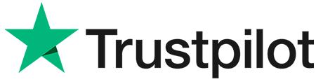 trustpilot recensies