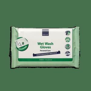 verzorgend-wassen-ongeparfumeerd-8-stuks-verpakking