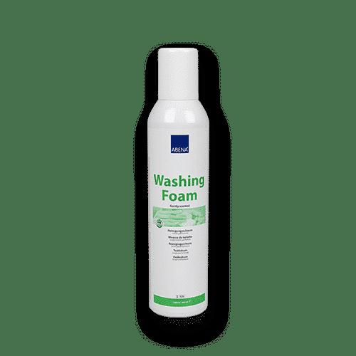 washing-foam-abena