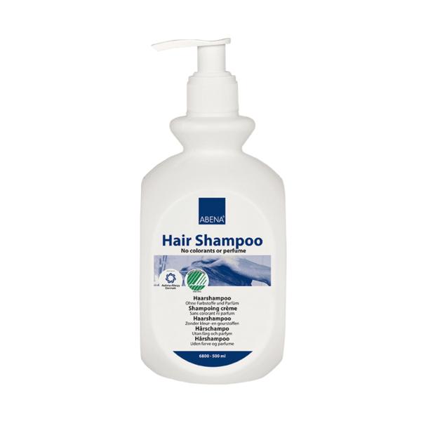 6664-shampo-zonder-parfum-veilig-en-ecologisch-millieu