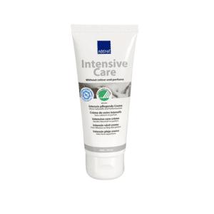 Intensive Care cream beschermende vette crème voor het hele lichaam Abena