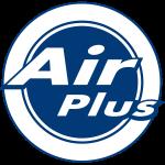 Air-Plus folie incontinentiemateriaal