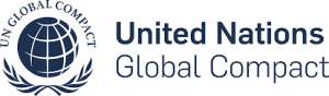 United-Nations-Global-Compact-300x88