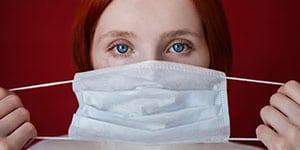 Website-infectiepreventieproducten