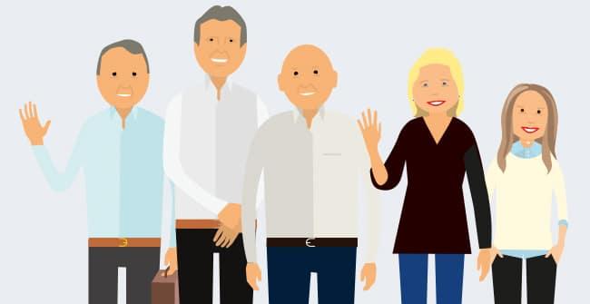 abena-home-care-extramuraal-team-advies-nederland