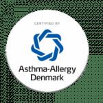 astma-allergioe-deens-label-300x240