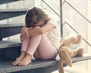 bedplassen-kinderen-welzijn