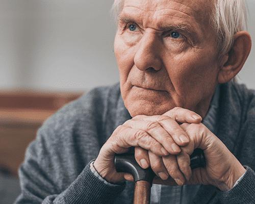dementie en incontinentie hulp advies oplossing