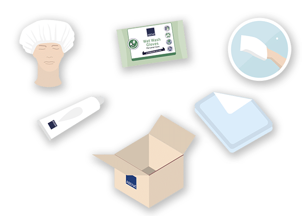 dementie-probeerpakket-mantelzorger