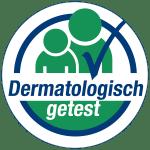 dermatologisch-getest incontinentiemateriaal veilig