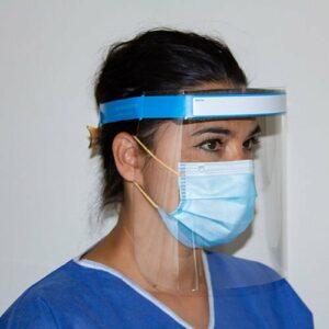 face-shield-gezichtsmasker-beveiligd-werken