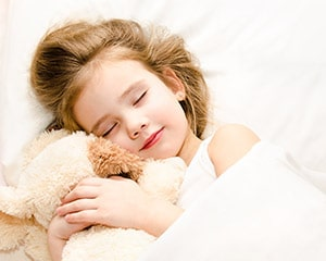 kind-zindelijk-bed-incontinentie