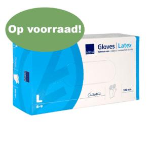 latex-handschoen-2