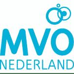 mvo-nederland-partner-150x150