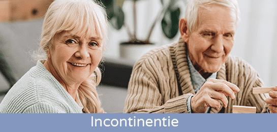 verzorgingsproducten dementie