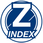 z-index gezondheidszorg