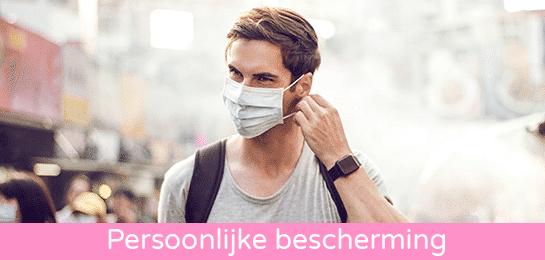 Abena-persoonlijke-bescherming-mondmaskers