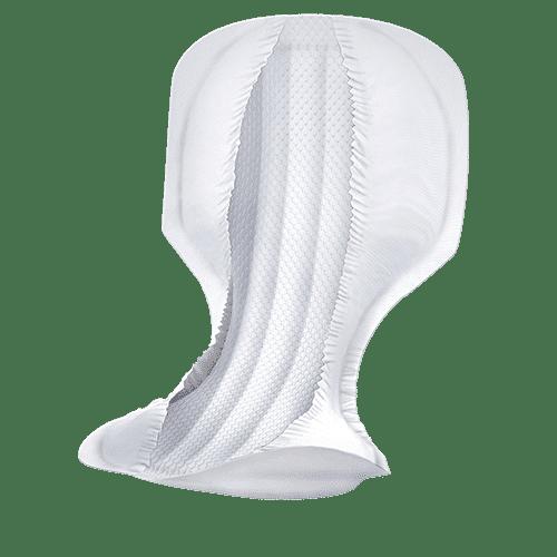 abri-man-special-inlegverband-product