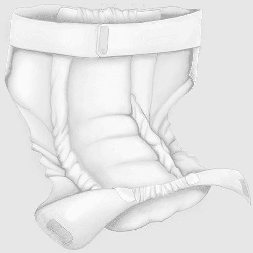 abri-wing-heupband-product