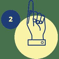 incontinentie-verkrijgbaarheid-hulp-zorgverzekeraar-vergoeding