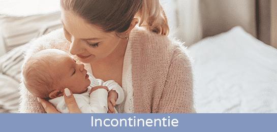 Abena - kraamzorg - de beste hulp voor moeder en kind