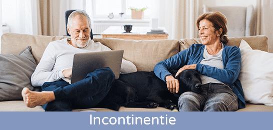 Abena - wat is incontinentie, oorzaken, vormen en oplossingen