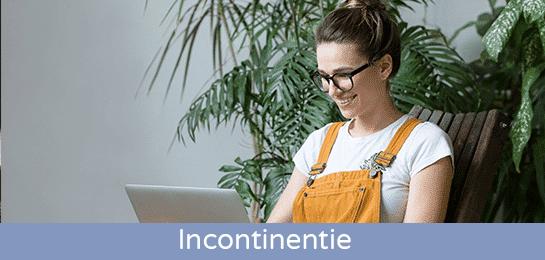 Abena - incontinentie bij vrouwen, oorzaken, vormen en oplossingen