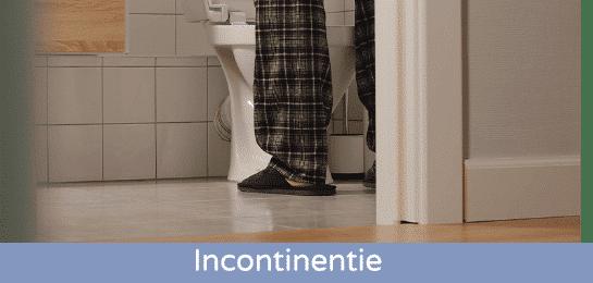 stinkende urine