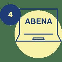 vergoeding-hulp-zorgverzekeraar-verkrijgbaarheid-incontinentie
