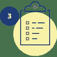vergoeding-incontinentie-hulp-zorgverzekeraar-verkrijgbaarheid